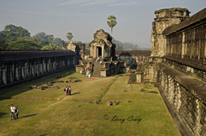 Angkor - Photo #33